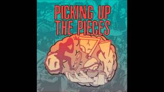 Picking Up The Pieces - La Diferencia