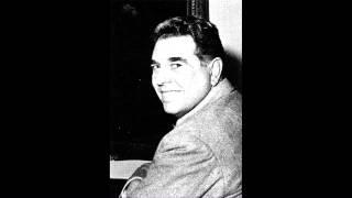 Giovanni D'anzi - Oh Mia Bela Madunina