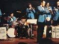 Lagu Glenn Miller Orchestra, Recorded Live, Royal Festival Hall, London, 1971 (Full LP-recordalbum)