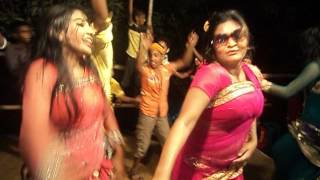 Bangladeshi Best Village Wedding Dance 2016