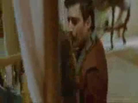 Jimmy Shergil saheb biwi aur gangster love scene shreya narayan
