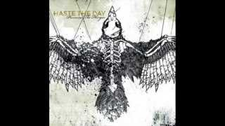 Haste The Day - American Love