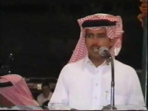 محمد السناني و بخيت مضحي
