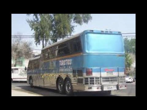 autobuses dina y sultana
