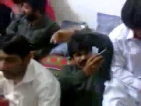 Pakistani Desi Prank Sexy Home Made Video 2013 video