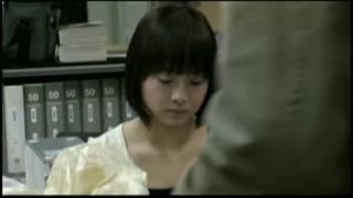 ひとりかくれんぼ 新劇場版