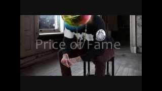 download lagu Price Of Fame - 360 Ft. Gossling gratis
