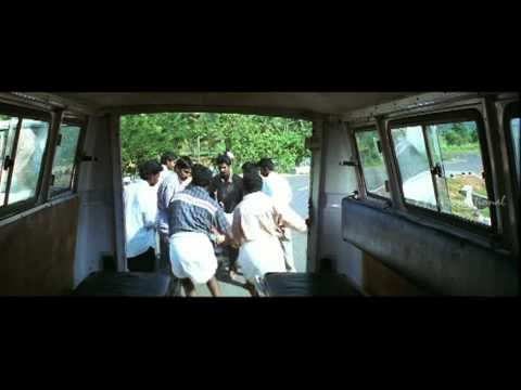Malayalam Movie | 4 The People Malayalam Movie | Team Assaults The Minister video