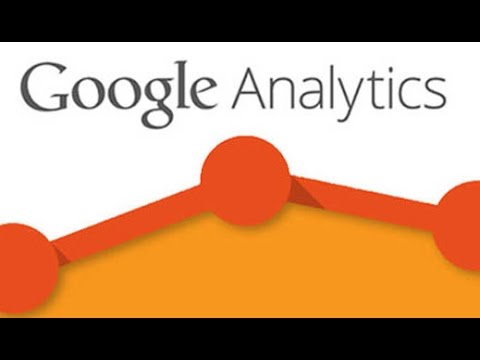 google-analytics-.html