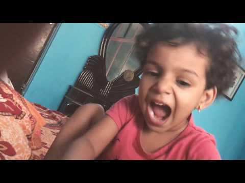 SunTV Vamsam Devika craziness overloaded 😂😂😂😘😘😘 thumbnail