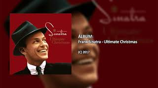 Frank Sinatra Santa Claus Is Coming To Town Faixa 9 20