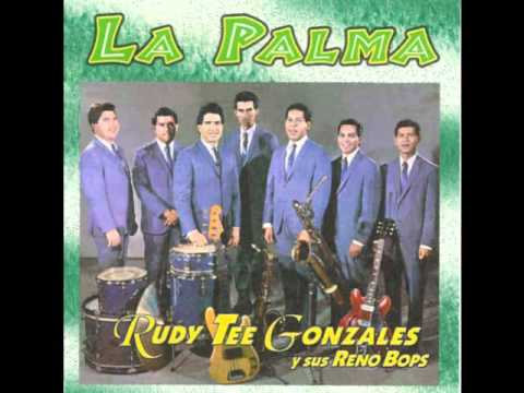 Latinaires Like It Is