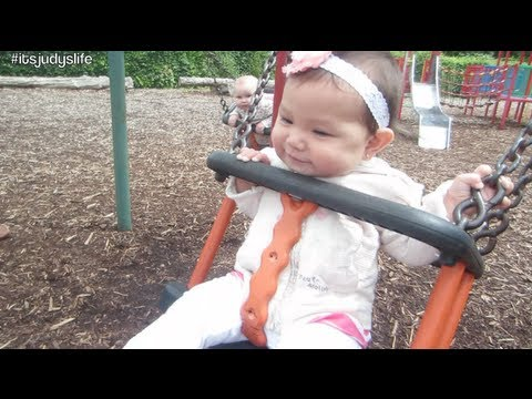Time to say Goodbye :( - June 16, 2013 - itsJudysLife Vlog