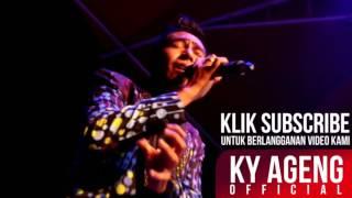 download lagu Kado Pernikahan - Gery Mahesa New Pallapa May 2017 gratis