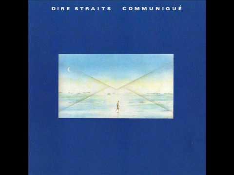 Dire Straits - News