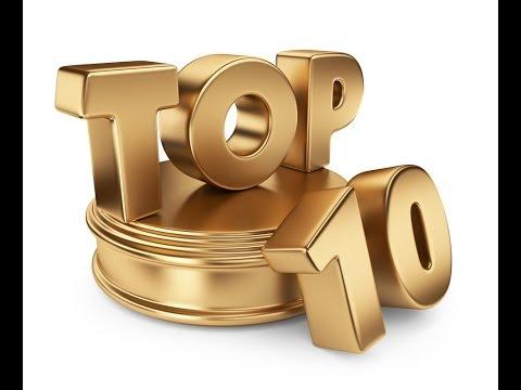 TOP SERTANEJO JANEIRO 2014