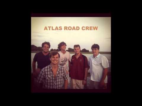 Atlas Road Crew - Morning Eyes