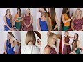 Hair2U - Suzana, Jelena, and Maja Trio Preview thumbnail