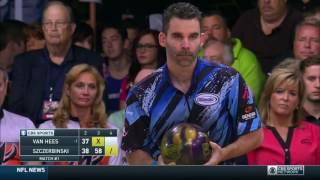 PBA Bowling Wolf Open 09 20 2016 (HD)
