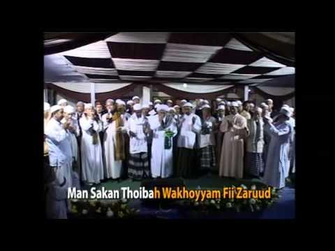 Salimul Apip - YABNA ABDILLAH