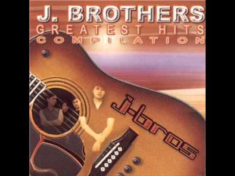 J Brothers - Miss Kita ( Anung Oras Na Ba )