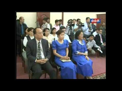 TVK Daily News 21 Dec 2014-Afternoon