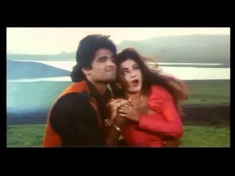 Waqt Hamara Hai (1993) - Mausam Hai Mastana