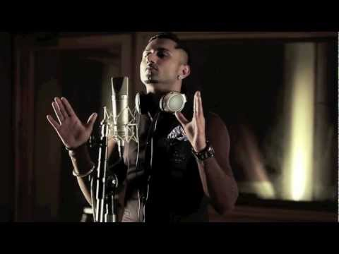 Achko Machko Yo Yo Honey Singh Brand New Song 2012 Hd