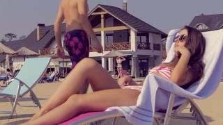 Big Party - Kochałem Ciebie (Trailer)