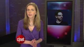 Google Nexus 7 singes Kindle Fire - CNET Update