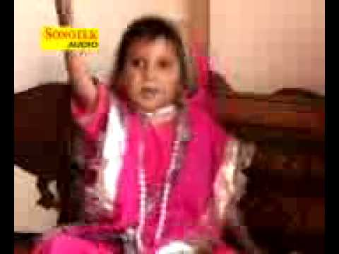 Little Dramebaaz video