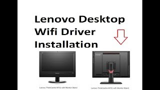 lenovo tiny m73 drivers download