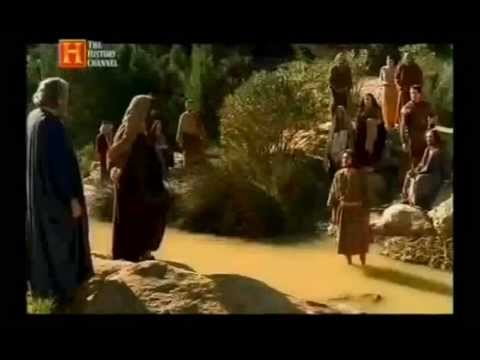 pCHRISTIANmovies - Watch Christian movies online FREE