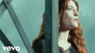 Download Lagu Florence + The Machine - No Light, No Light Gratis STAFABAND