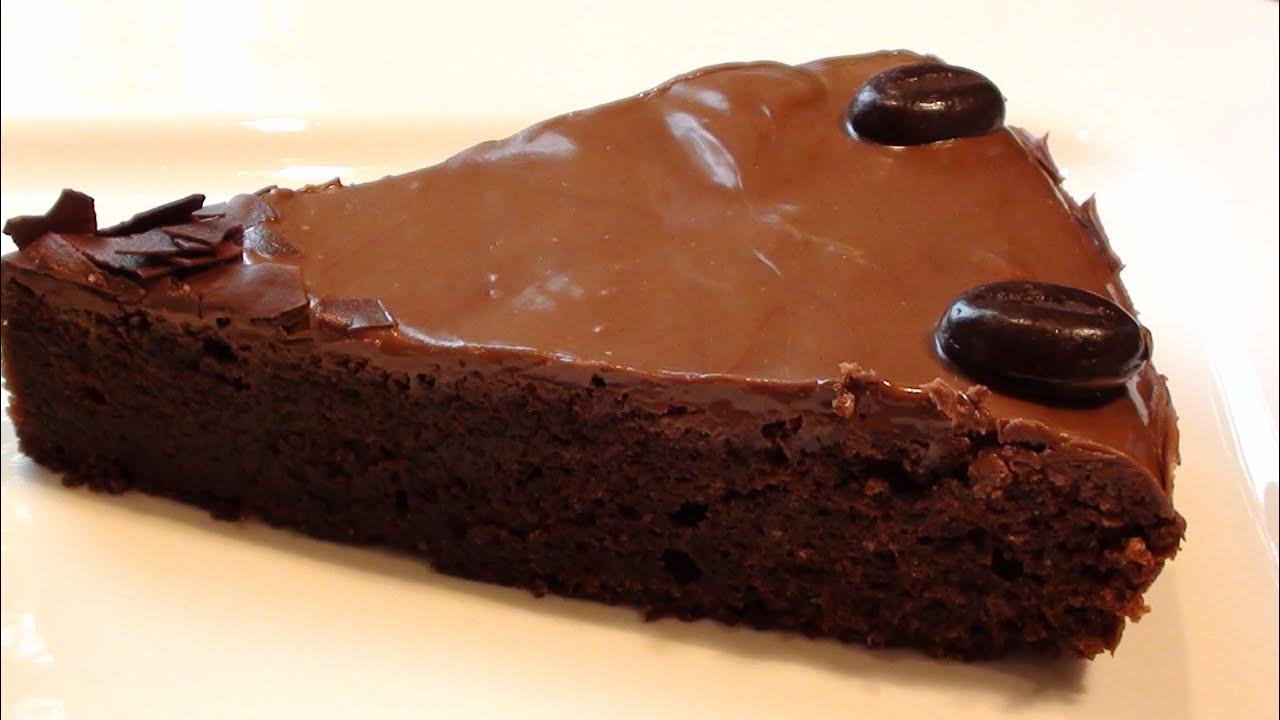 saftiger schokoladenkuchen rezepte suchen. Black Bedroom Furniture Sets. Home Design Ideas