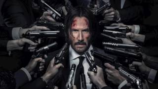Download Lagu Battle Royale By Apashe (John Wick Chapter 2 Trailer Music) Gratis STAFABAND