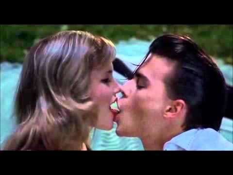French Kiss Movie Download Free