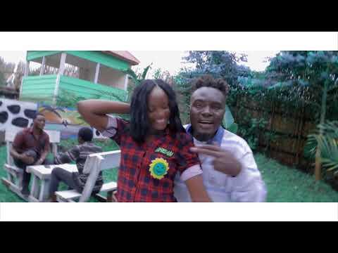 Ademix & R2MK - Nakupenda (Official Video Clip) - YouTube