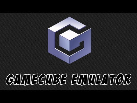 Gamecube / Wii Emulator for PC - Dolphin MAX FPS