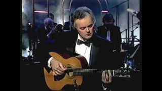 Mason Williams-Smothers Brothers 20 Year Reunion Show-1988