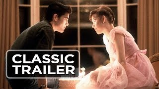 Sixteen Candles Official Trailer #1 - Molly Ringwald Movie (1984) HD