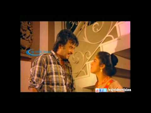 Rajadhi Raja Full Movie Part 9