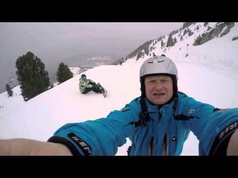 Bzwbk leasing Narty Austria Stubai 2015.03