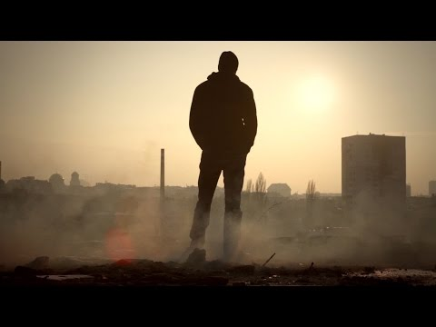 Parov Stelar - State of the Union ft. Anduze  (Official Video)