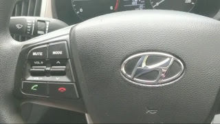 Live! Hyundai Creta 2019 Diesel Questions