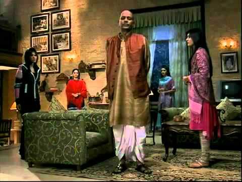 Kitani Mohabbat Hai - Episode # 4 | January 22, 2009 video