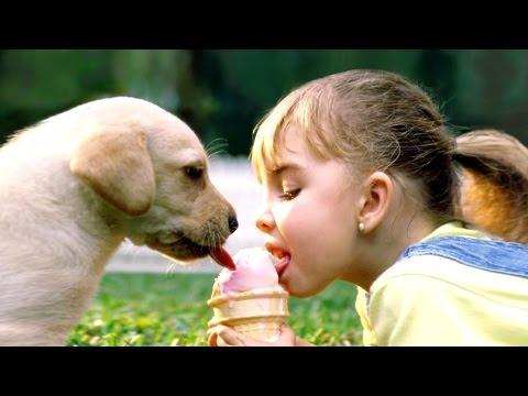 Вспоминая детство (калимба) - Childhood memories (kalimba) Елена Светлова