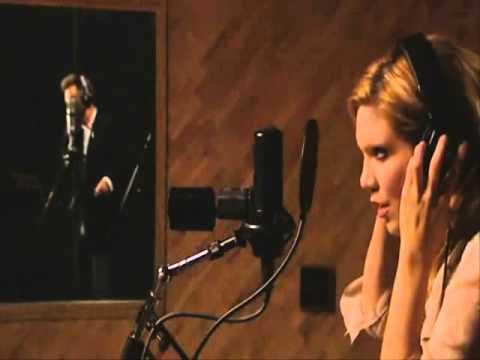 Alison Krauss  John Waite   Lay Down Beside Me