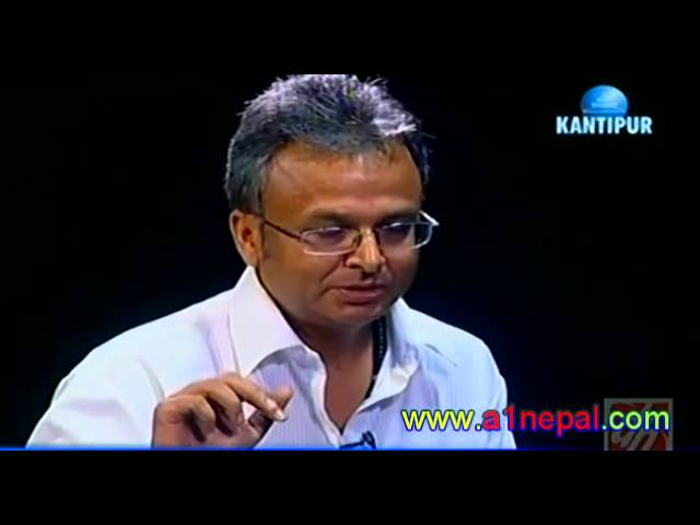 Disha Nirdesh Mithila Sharma Kalakar With Vijaya Kumar Pandeya thus 04 01 2071 17 04 2014 90;00pm