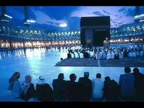Самый красивый  Азан в мире video